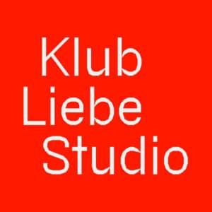 Klub Liebe Studio
