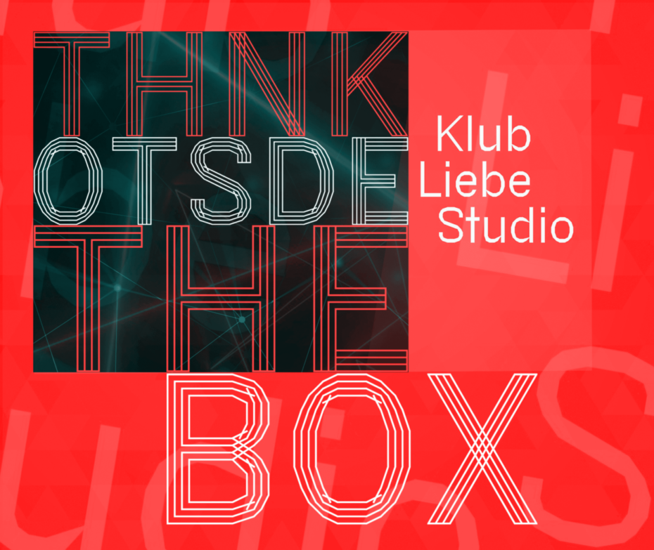 Think Outside the Box Marketing Strategien